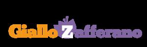Giallo-Zafferano