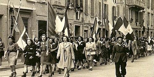 resistencia-italiana-partisanos