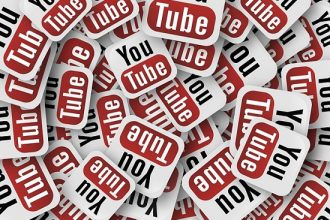 canales de YouTube para mejorar la comprensión auditiva