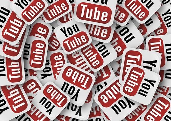 5 canales de YouTube para mejorar la comprensión auditiva