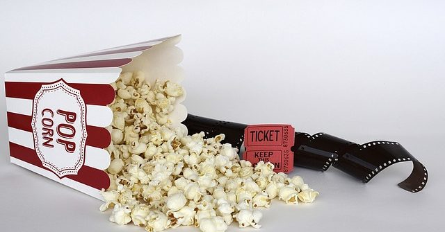 popcorn-cine