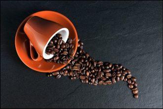 ¿Cómo toman el café los italianos?
