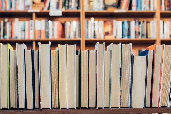 Los mejores libros para aprender italiano - Gramática