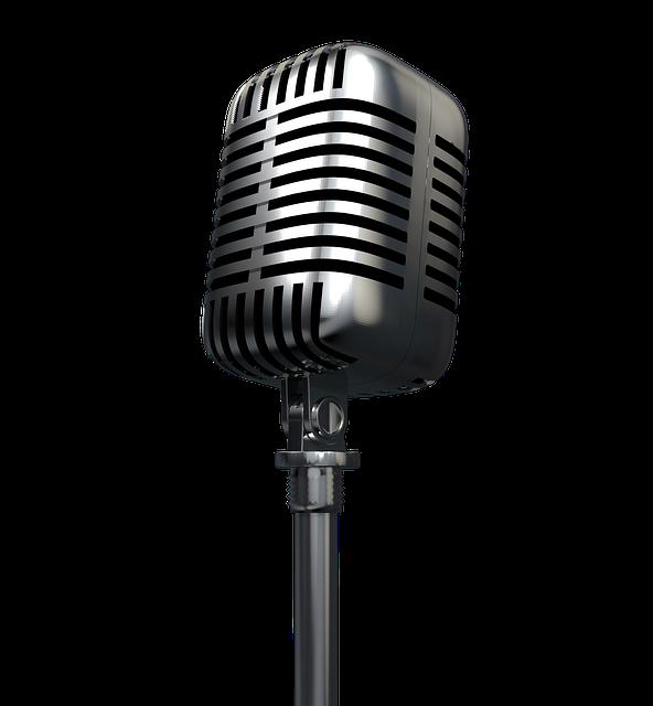 Suscríbete al podcast de Tu Profe De Italiano
