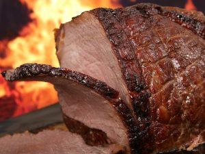 barbacoa-carne-parillada
