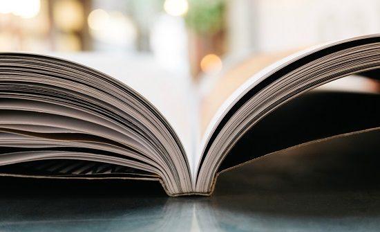 mejores libros para aprender italiano