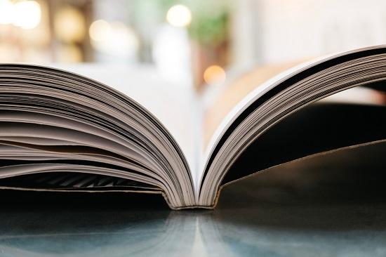 Los mejores libros para aprender italiano - Nivel A1/A2