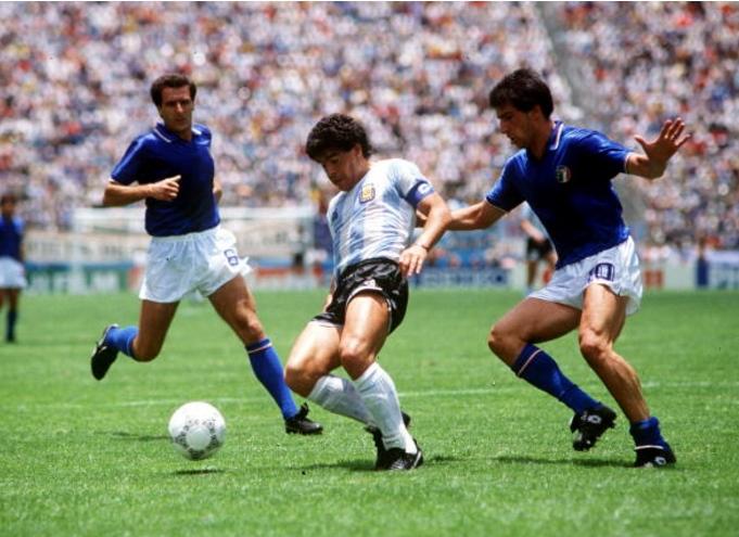 maradona-calcio-italia-mundial