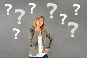 10 preguntas que los extranjeros se hacen sobre los italianos