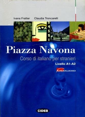 piazza-navona-libro
