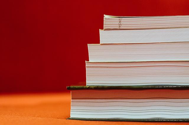 Los mejores libros para aprender italiano –  Nivel B1/B2