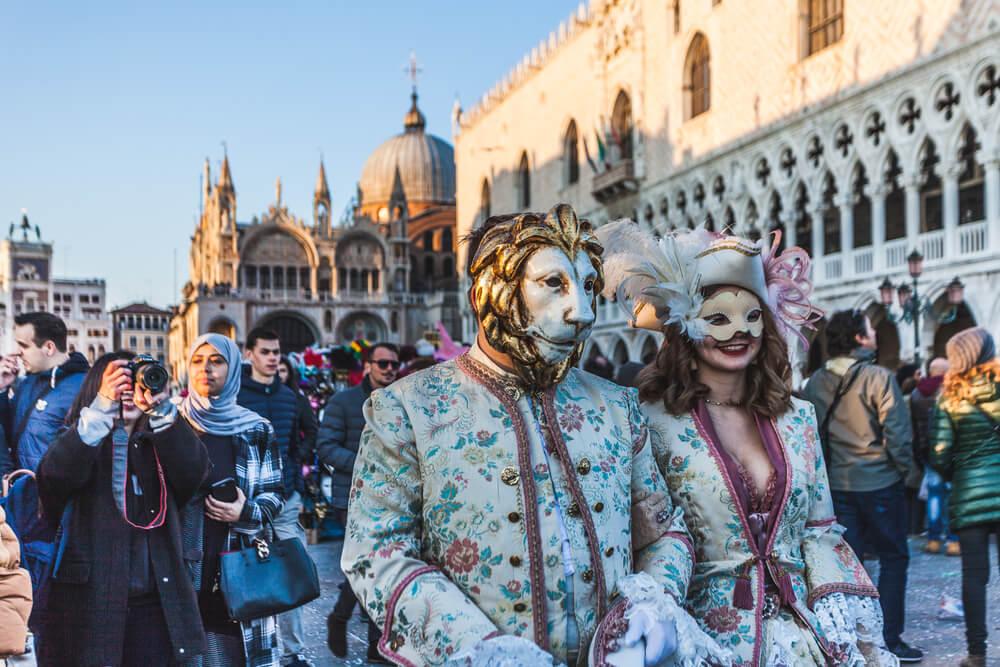 venecia-san-marco-carnaval