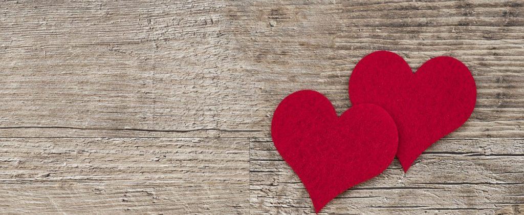 Tradiciones italianas en el Día de San Valentín