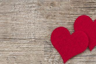 Tradiciones italianas para el Día de San Valentín