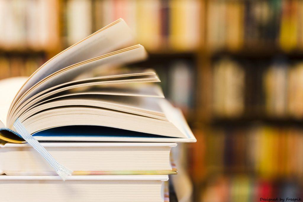 Los mejores libros para aprender italiano – Nivel C1/C2