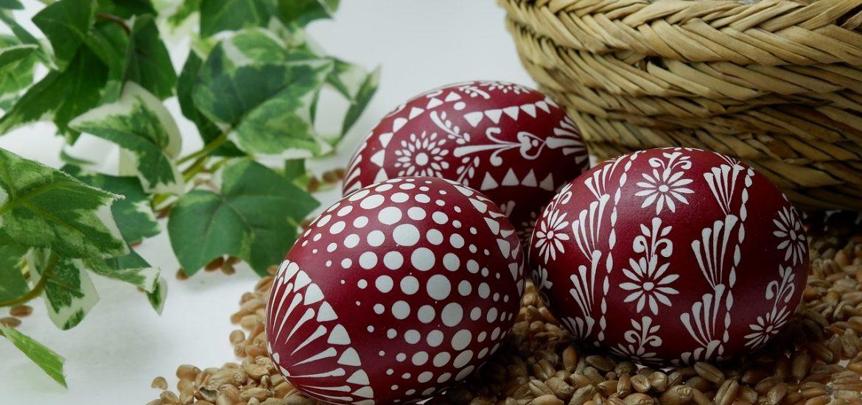 Semana Santa en Italia: tradiciones y recetas italianas