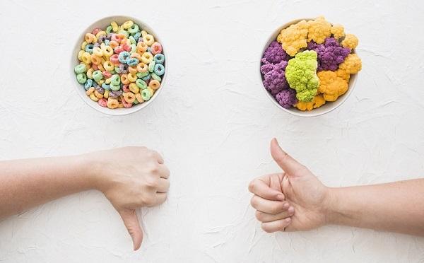 Píldoras de gramática: expresar gustos y preferencias