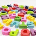 Cómo pronunciar las consonantes dobles en italiano