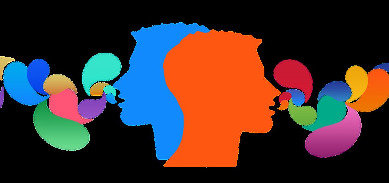 10 expresiones coloquiales que todos los estudiantes de italiano deberían conocer
