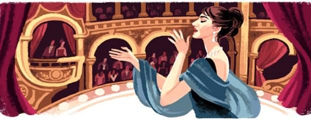 por qué se dice «bravo» opera italiana