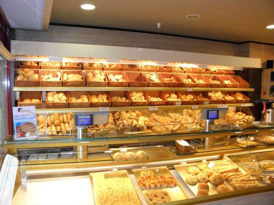 las costumbres italianas a la hora de comer