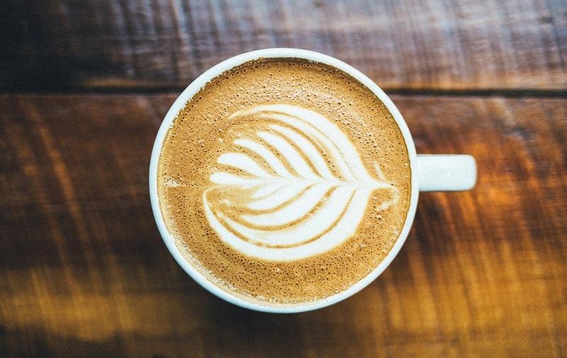 ¿Por qué el «cappuccino» tiene este nombre?