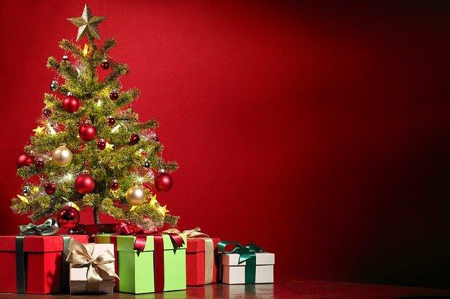Navidad en Italia - Quiz en italiano