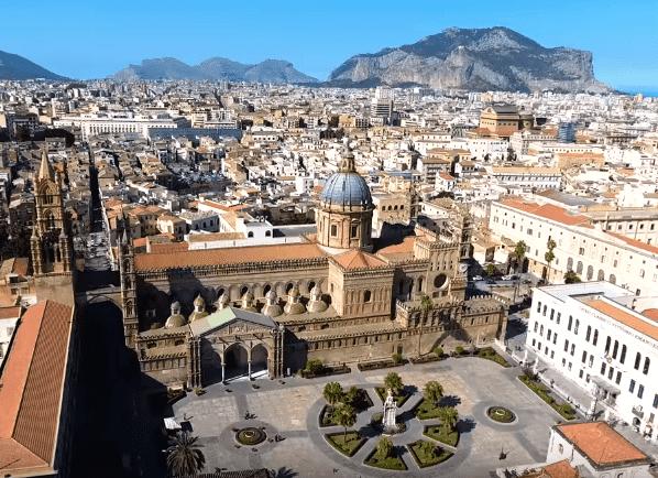 palermo-cattedrale