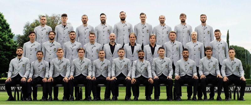 Italia-eurocopa-2021-armani