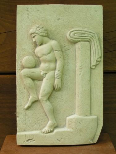 futbol-grecia-antigua